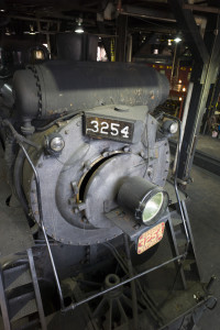 L1005514