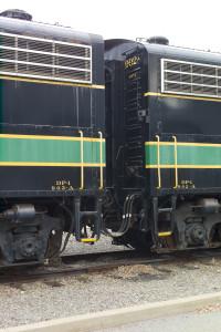 L1005561