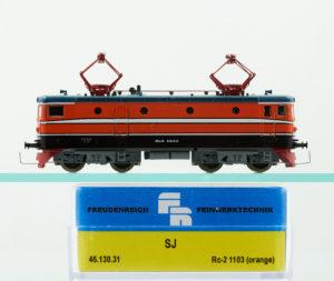 _DSF9250