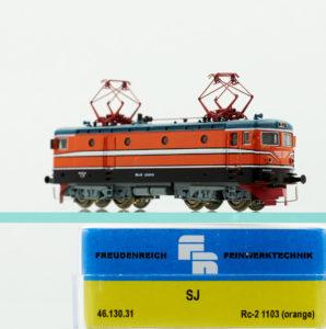_DSF9251