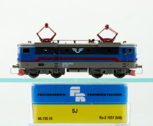 _DSF9252