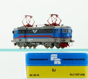 _DSF9253