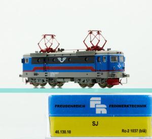 _DSF9255