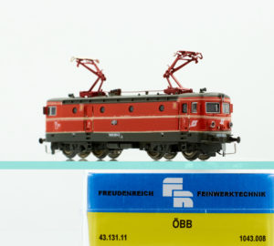 _DSF9263